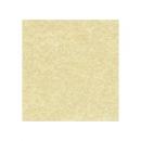 Regal parchment A4 170gsm cream pack 50
