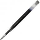 Pilot dr grip advance retractable ballpoint pen refill 1.0mm black