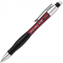 Papermate Comfortmate Mechanical Pencil 0.7mm assotred colours