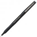 Pilot marker fineliner 0.4mm black
