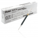 Pentel gel ink refill 0.7mm black