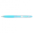 Pen pilot gel ink pop lol fine 0.7mm pastel blue