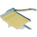 GBC CL300 guillotine 15 sheet A4