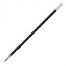 Pilot super grip retractable ballpoint pen refill fine 0.7mm blue