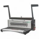 Qupa S303 wire binding machine