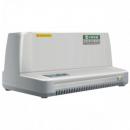 Qupa T30 thermal binding machine
