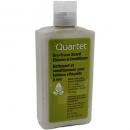Quartet whiteboard conditioner / cleaner