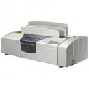 Qupa T80 thermal binding machine