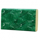 Regal compact interleaved towel 205 x 245mm 120 sheets box 20 packs