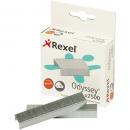 Rexel odyssey staples box 2500