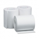 Marbig cash register roll thermal 57 x 57 x 11.5mm pack 10