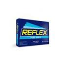 Reflex A3 copy paper ultra white 80gsm 500 sheets
