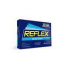 Reflex A5 copy paper ultra white 80gsm 500 sheets