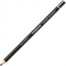 Staedtler 108 20-9 lumocolor permanent glasochrom pencils black