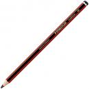 Staedtler 110-6b tradition graphite pencils 6B