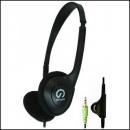 Shintaro sh-101 light weight headphone