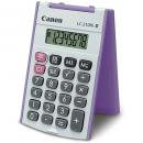 Sharp calculator pocket 8 digit display