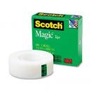Scotch 810 magic tape 19mm x 33m