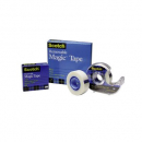 Scotch 811 removable magic tape 12mm x 33m