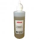 Intimus shredder machine oil 500ml bottle