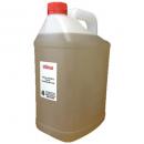 Intimus shredder machine oil 5 litre bottle