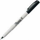 Sharpie s37121 permanent marker ultra fine 0.3mm black