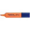 Staedtler textsurfer classic highlighter orange