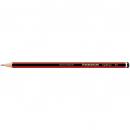 Staedtler 110-5h tradition graphite pencils 5H