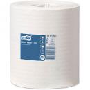 Tork centerfeed paper towel 200 x 300mm 1 ply carton 6 rolls