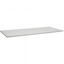 Rapidline table top 1500 x 750mm grey