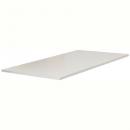 Rapid span table top 1800 x 750mm grey