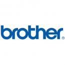 Brother tn-253 laser toner cartridge black