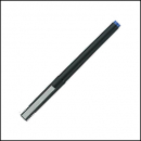 Uni-ball micro liquid ink pen medium 0.5mm blue
