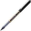 Uni-ball eye liquid ink pen broad 1.0mm black