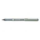 Uni-ball eye liquid ink pen medium 0.7mm black