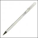 Uni-ball signo angelic colour gek ink pen medium 0.7mm white