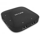 TP-Link UH400 portable USB3 4 port hub