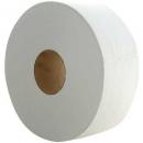 Regal 2 ply jumbo toilet roll 300m carton 8