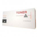 White box brother tn240 laser toner cartridge compatable black
