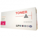 White box brother tn240 laser toner cartridge compatable magenta