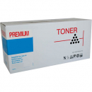 White box brother tn2450 laser toner cartridge compatable black