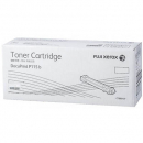 Fuji xerox ct202137 laser toner cartridge black