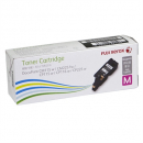Fuji xerox ct202266 laser toner cartridge magenta