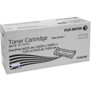 Fuji xerox ct202330 laser toner cartridge black